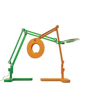 Pablo Link Table Lamp