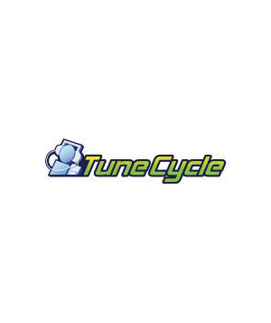 TuneCycle