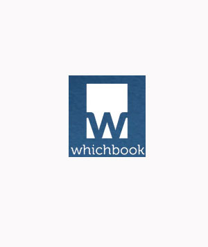 Whichbook.net