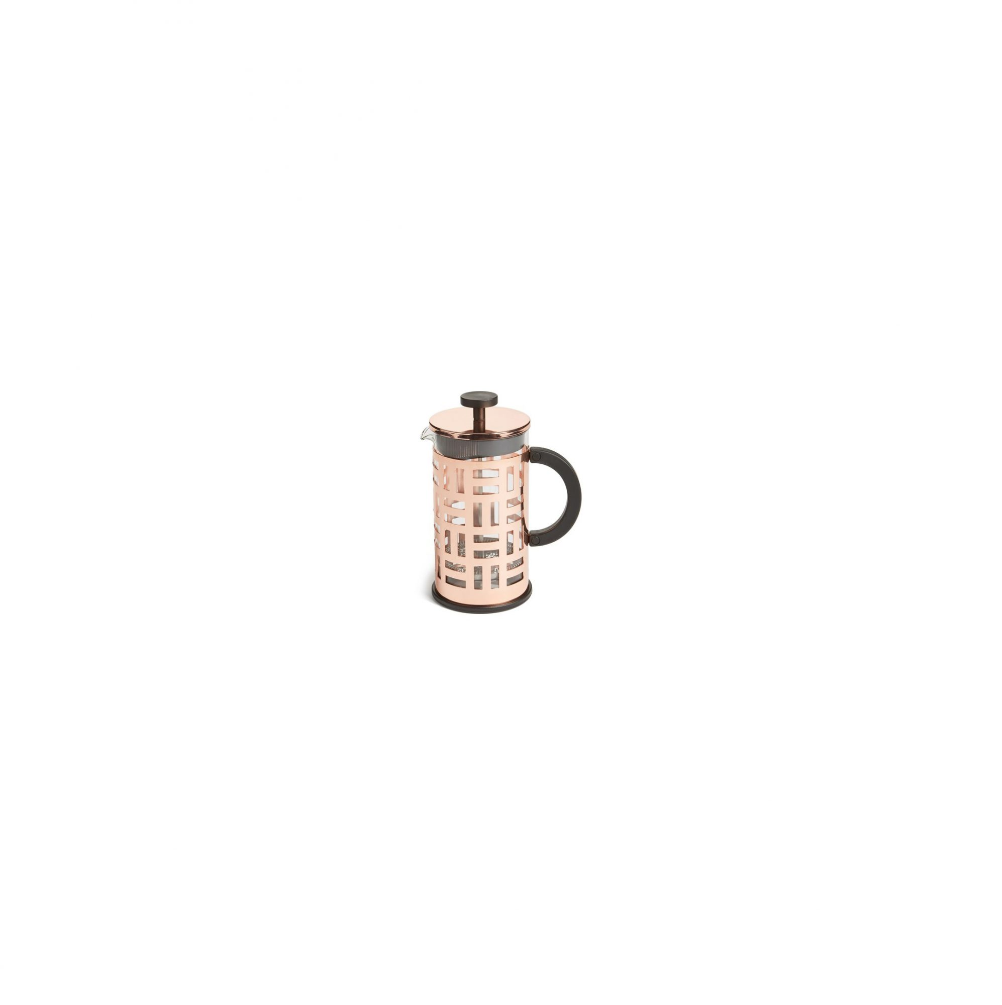 """""""Eileen"""" 8-Cup French Press"""
