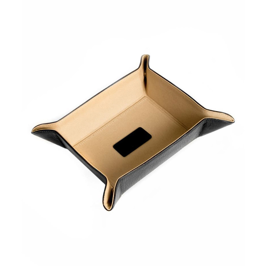 Gifts and Ideas for Teens and Tweens - Boconi Becker Catchall Tray
