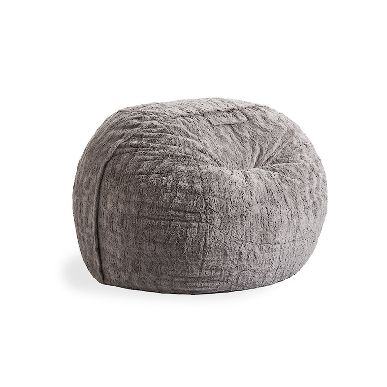 Gifts and Ideas for Teens and Tweens - Lovesac Gamersac