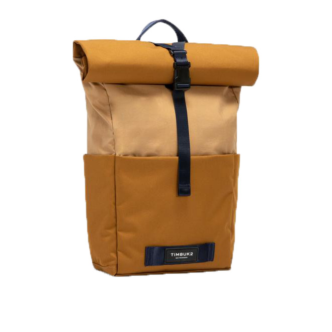 Gifts and Ideas for Teens and Tweens - Timbuk2 Hero Laptop Backpack
