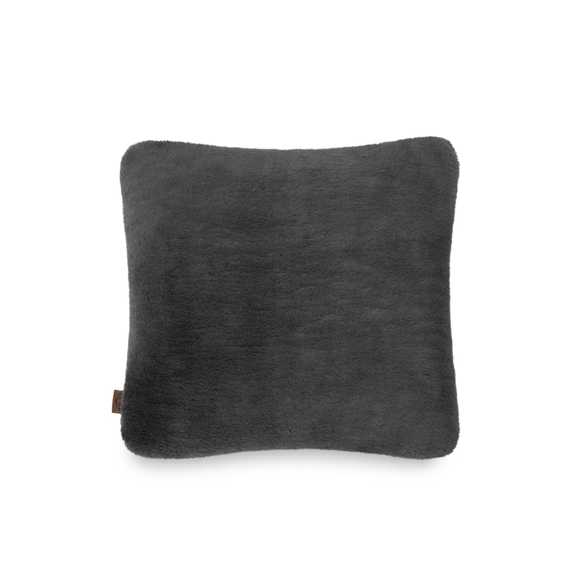 Gifts and Ideas for Teens and Tweens - UGG Coastline Faux Fur Pillow
