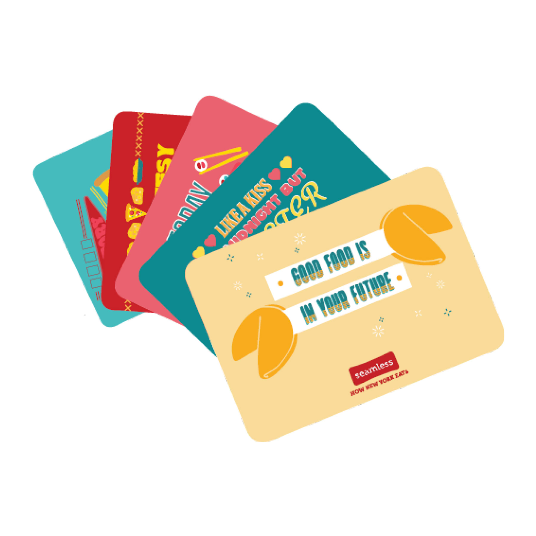 Best Gift Cards For Christmas 2021 The Best Gift Card Ideas For Christmas Birthdays And More Real Simple