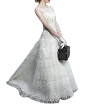 Henry Roth Kara Gown