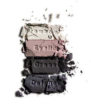 The Wet n Wild Color Icon Eyeshadow Collection