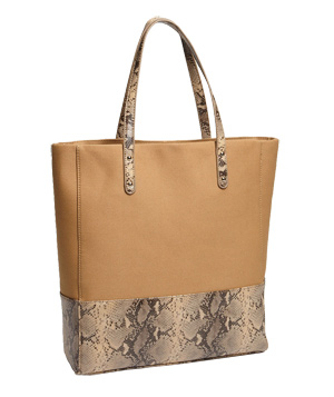 Halogen 'Everyday' Tote
