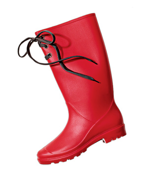 Old Navy Rubber Boots