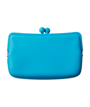 Candy Store Cosmetic Pouch