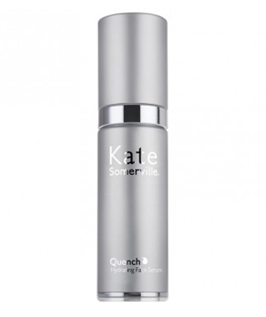 Kate Somerville's Quench Hydrating Face Serum