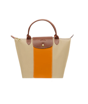 Longchamp Your Very Own Le Pliage