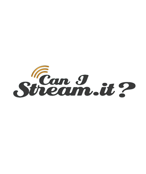 Canistream.it?