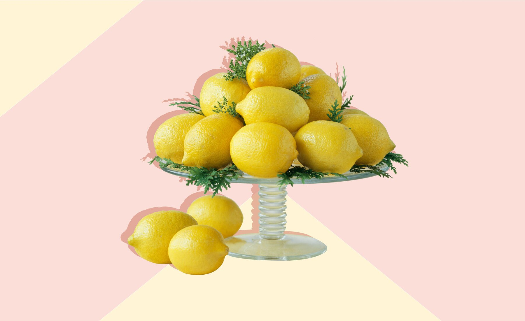 Centerpieces 20 Centerpiece Ideas And Table Decoration Ideas Real Simple