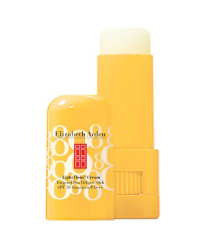 Elizabeth Arden's Eight Hour Sun Defense Stick SPF 50