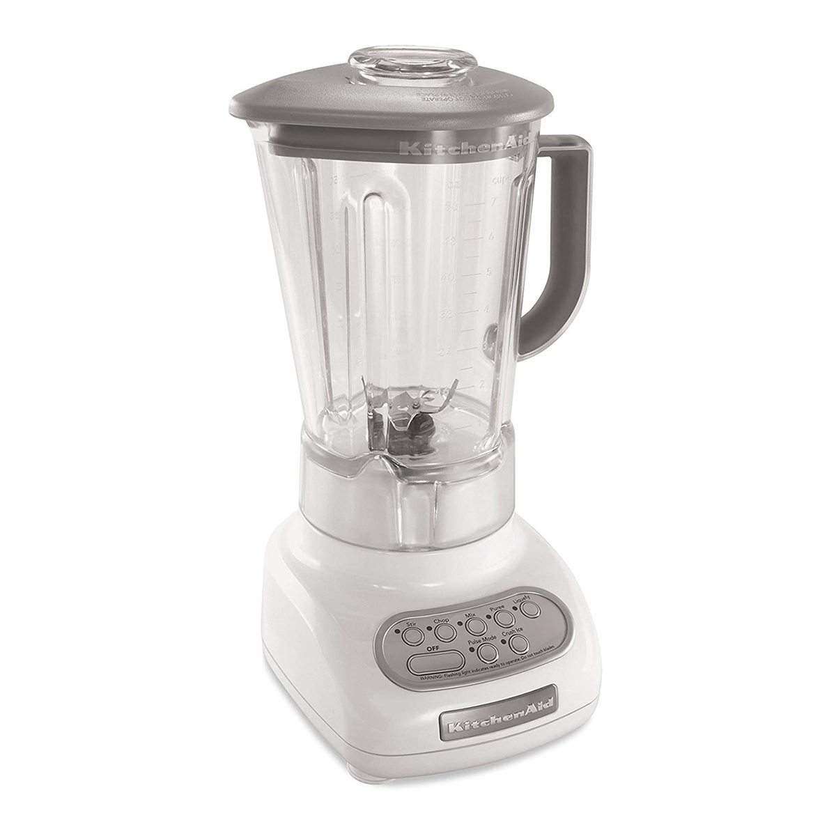 KitchenAid 5 Speed Kitchen Blender