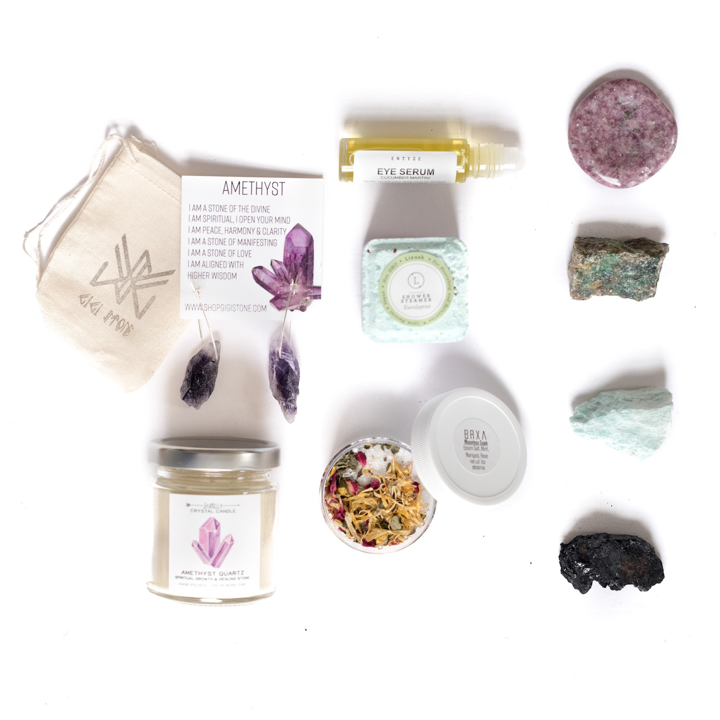 moonbox holistic subscription box
