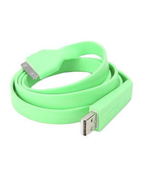 Innocable Charging Cable