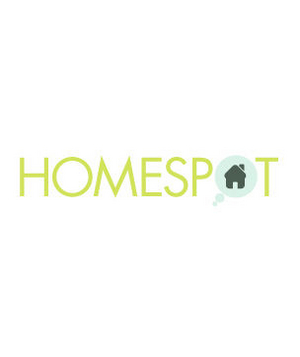 Home Maintenance Manager