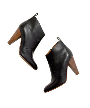 Madewell The Old Town Boot