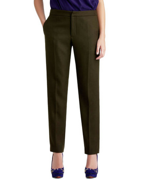 Rachel Rachel Roy The Virginia Pant