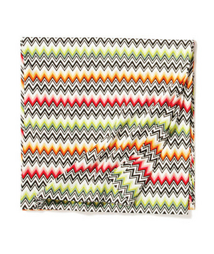 Ned by Missoni Home