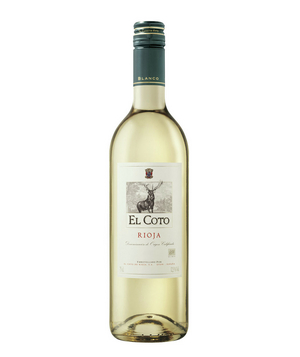 I Need a Crowd-Pleasing White: Wine 1