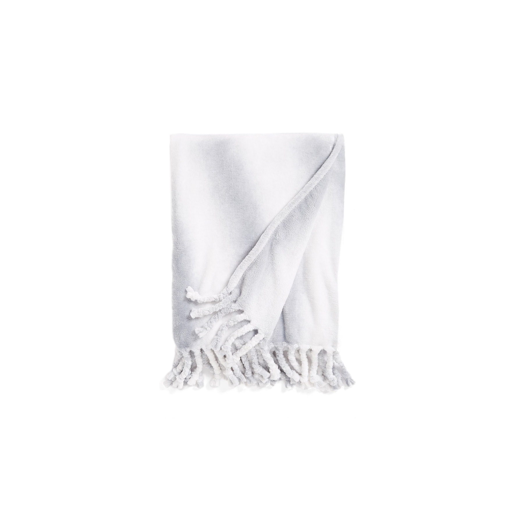 Kennebunk Home 'Bliss Zurich' Throw