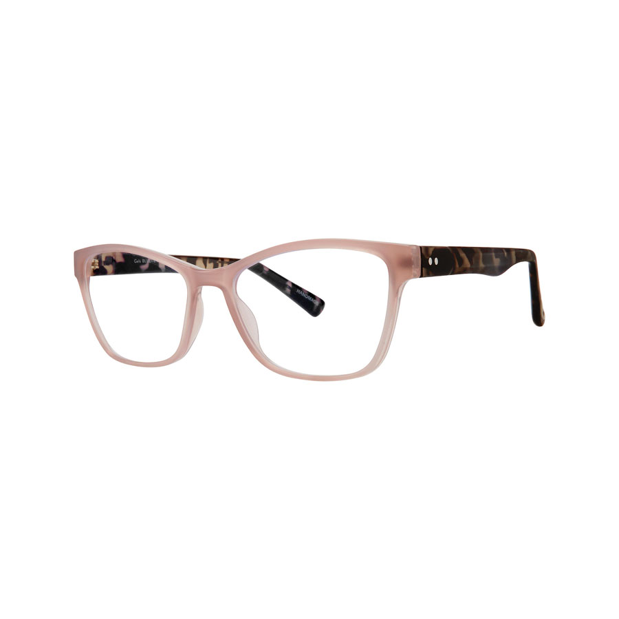 colorful reading glasses by scojo