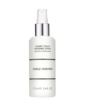 Merle Norman Expert Touch Finishing Spray