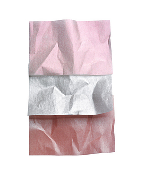 Sephora Shimmer Sheet Set