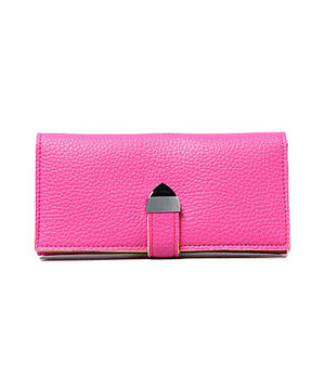 Accessories Boutique The Taffy Wallet