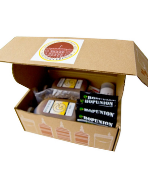 Northern Brewer's White House Honey Ale Kit
