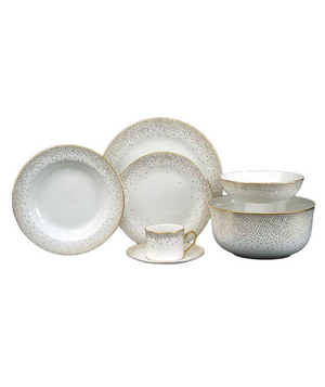 Kelly Wearstler Trousdale by Pickard China