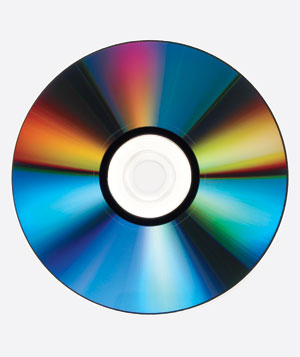 7 New Uses for an Old CD or Jewel Case