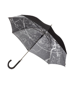 WuKong Galaxy Constellation Umbrella
