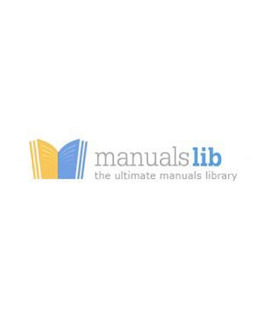 The Ultimate Manuals Library