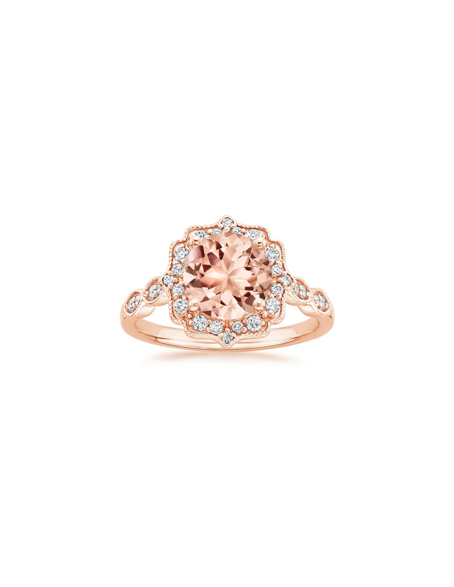 brilliant_earth-morganite-engagnement-ring