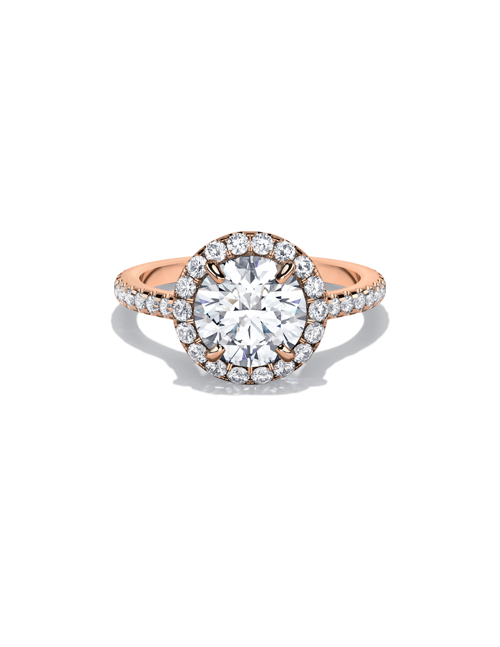 couple_halo_rosegold-engagnement-ring