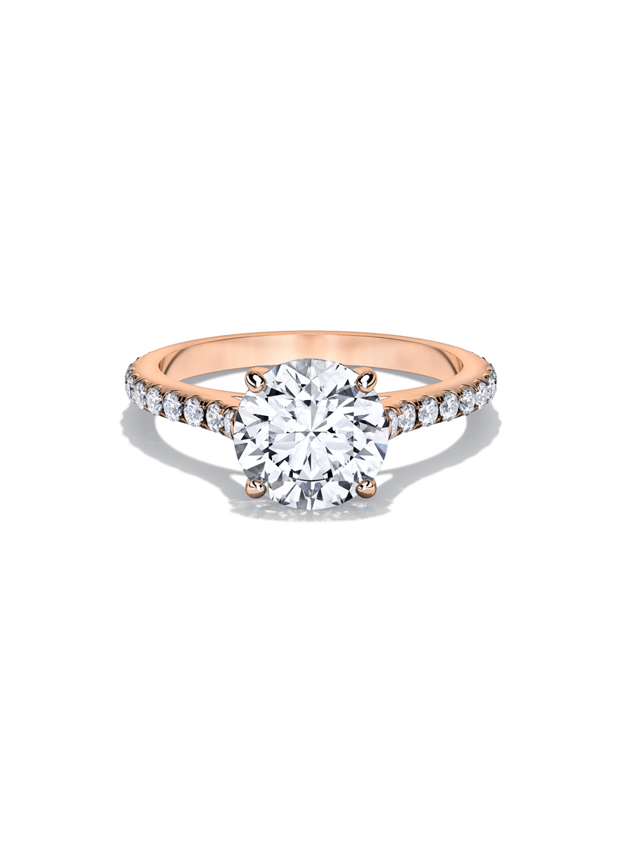 couple_pave-thin_rose-gold-engagnement-ring