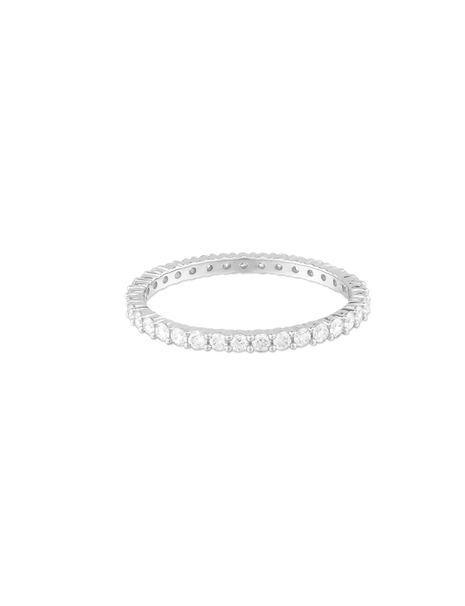 mejuri-diamonds-eternity-engagnement-ring