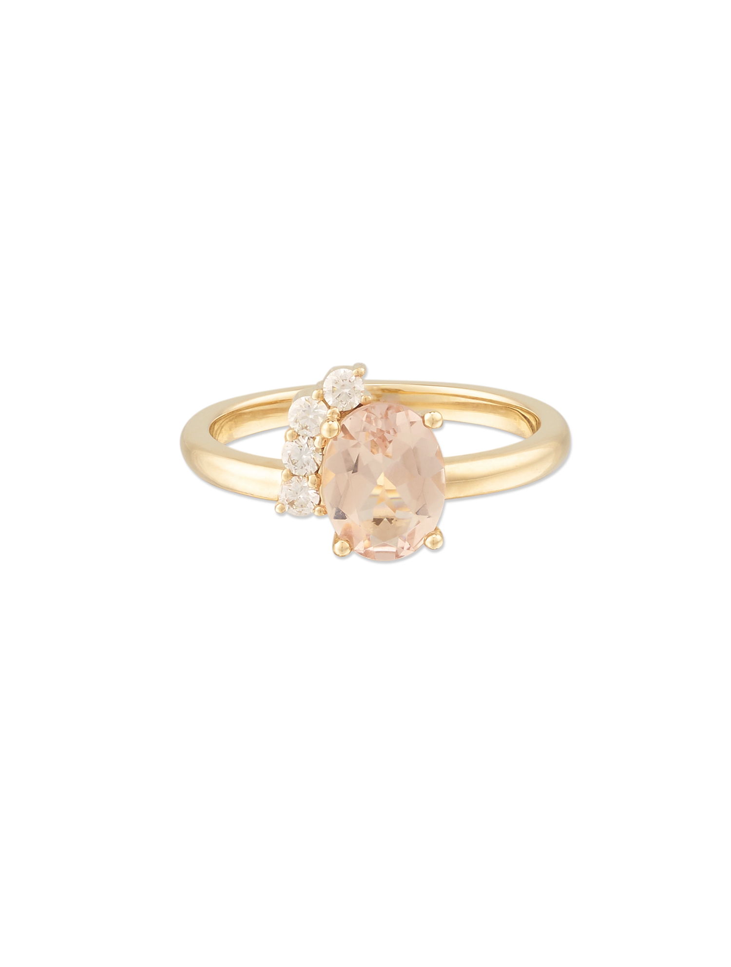 mejuri-oval-cut-engagnement-ring