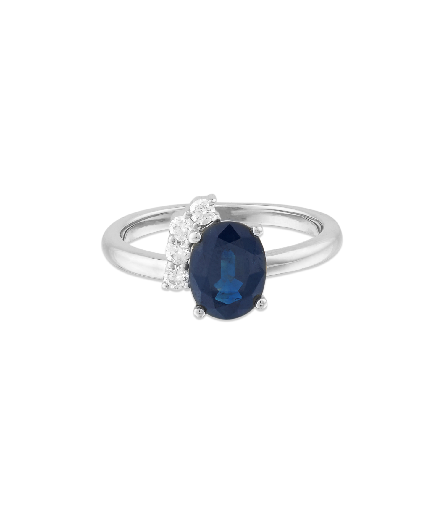mejuri-sapphire-white-gold-engagnement-ring