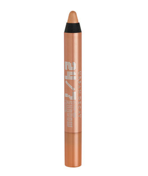 Urban Decay 24/7 Glide-On Shadow Pencil in Lit