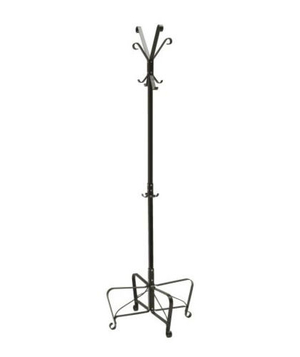 Portis Hat and Coat Stand