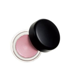 MAC Cosmetics Pro Longwear Paint Pot in Let's Skate