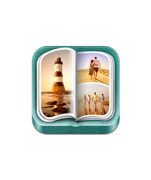 Photo Albums Made Easy