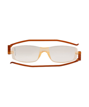 Compact Computer Glasses