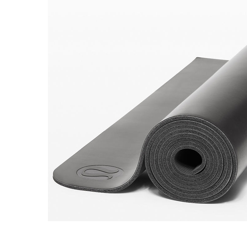 Gift ideas for dad – Lululemon The Reversible (Big) Mat
