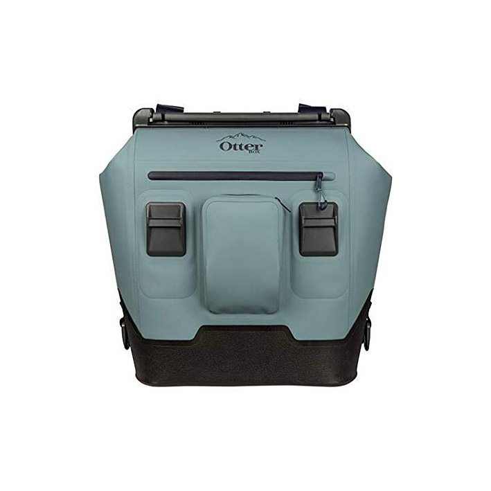 Gift ideas for dad – OtterBox Trooper Cooler 30 Quart